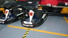Gigabyte presenta sus nuevas tarjetas madre Serie 9 en México - Tarjetas-Gigabyte-Serie-9-Lanzamiento-0257