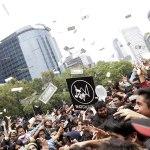 Watch Dogs cobró vida en la Ciudad de México - Watch-Dogs-Mexico-0784