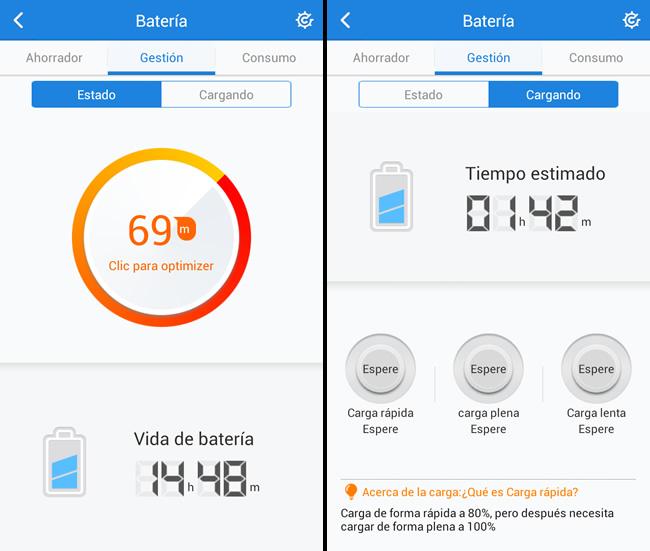 Mobolive, te permite personalizar tu android y aplicarle temas [Reseña] - ahorro-de-bateria-mobolive