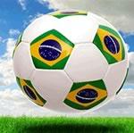 Apps del Mundial Brasil 2014 para Nokia Lumia y ASHA - apps-del-mundial-brasil-2014-para-nokia