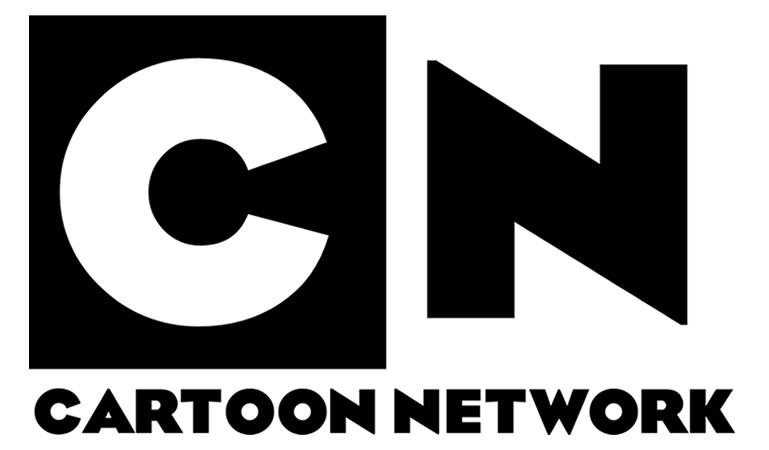 Cartoon Network estrena nueva temporada de Drama Total: Todos Estrellas ¡Entérate! - cartoon-network
