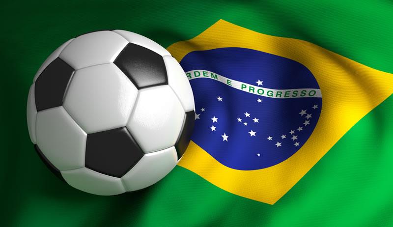 Curiosidades del mundial Brasil 2014 que te gustará conocer - curiosidades-del-mundial-brasil-2014
