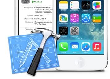 ¿Cómo empezar a desarrollar en iOS? la pregunta que muchos se hacen - empezar-a-desarrollar-ios