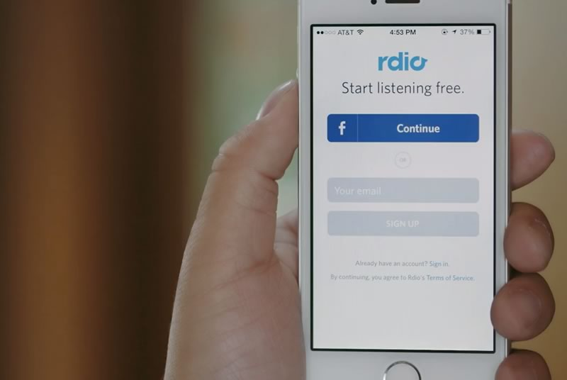 facebook login Consejos para usar Facebook Login y proteger tus datos
