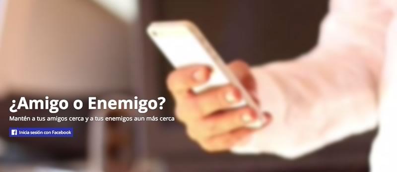 """FriendOrFoe, detecta """"falsos amigos"""" en Facebook - friendorfoe-facebook"""