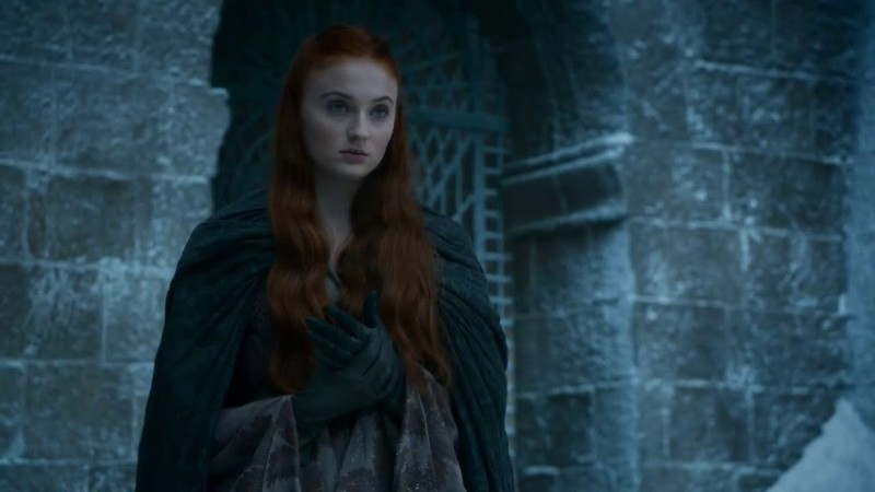 Game of Thrones: avance del séptimo episodio (Temporada 4) - game-of-thrones-800x450