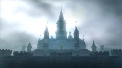 Todo lo que sabemos acerca de Hyrule Warriors, lo nuevo de Zelda para Wii U - hyrule-warriors-07