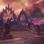 Todo lo que sabemos acerca de Hyrule Warriors, lo nuevo de Zelda para Wii U - hyrule-warriors-11