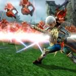 Todo lo que sabemos acerca de Hyrule Warriors, lo nuevo de Zelda para Wii U - hyrule-warriors-18