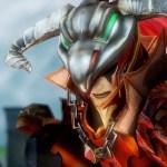 Todo lo que sabemos acerca de Hyrule Warriors, lo nuevo de Zelda para Wii U - hyrule-warriors-25