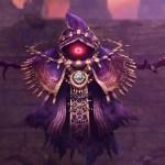 Todo lo que sabemos acerca de Hyrule Warriors, lo nuevo de Zelda para Wii U - hyrule-warriors-26