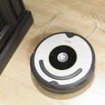 iRobot Roomba Serie 600, el robot que hace la limpieza del hogar ¡El regalo perfecto para mamá! - irobot-roomba-620-robot-limpieza