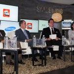 """""""Soluciones para el Futuro"""", 1er. Gran Concurso para Emprendedores - primer-concurso-de-emprendimiento"""
