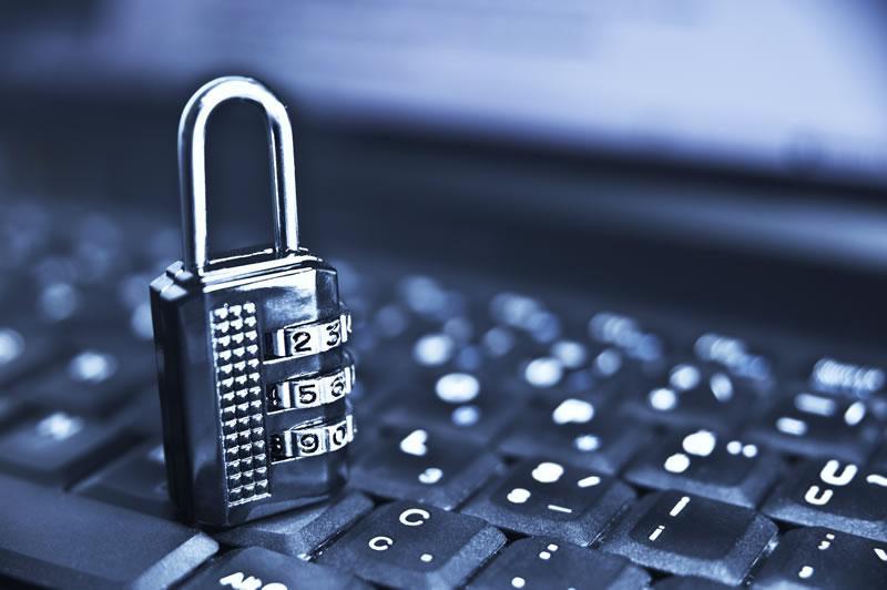 Consejos de seguridad en Redes Sociales que debes tener en cuenta por Kaspersky - seguridad-redes-sociales