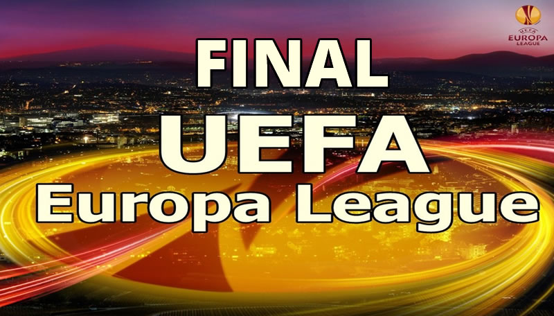 Sevilla vs Benfica en vivo, Final Europa League 2014 - sevilla-vs-benfica-final-europa-league