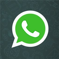 whatsapp windows phone WhatsApp para Windows Phone ¡Ya se puede descargar!