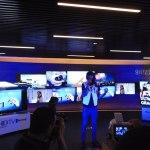 Samsung GALAXY Camera 2 y NX mini son lanzadas en México - Samsung-Camera-2-Omar-Borkan656