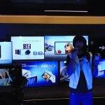 Samsung GALAXY Camera 2 y NX mini son lanzadas en México - Samsung-Camera-2-Omar-Borkan659