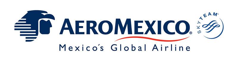 Aeroméxico, la primera aerolínea latinoamericana en ofrecer internet durante vuelos - aeromexico-internet-en-vuelos
