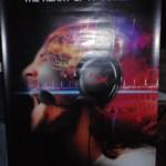 """HyperX lanza audífonos """"Cloud"""" para gamers - auriculares-HyperX-Cloud-kingston33"""