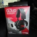 """HyperX lanza audífonos """"Cloud"""" para gamers - auriculares-HyperX-Cloud-kingston6"""