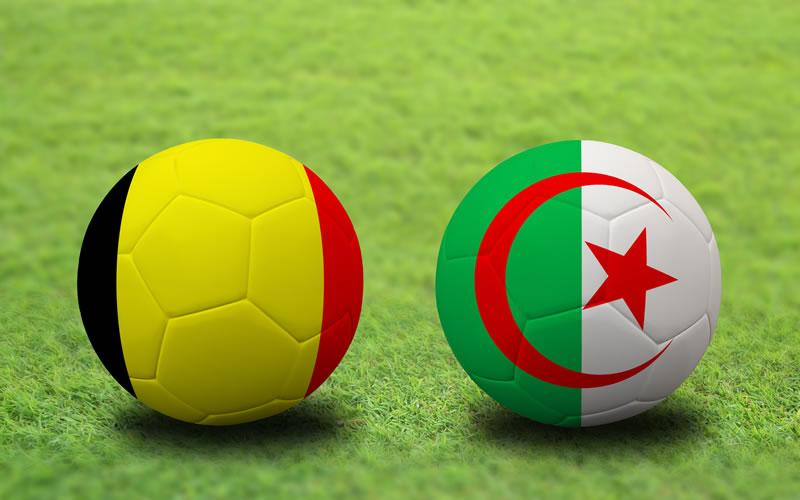 Bélgica vs Argelia en vivo por internet, Mundial Brasil 2014 - belgica-vs-argelia-en-vivo-brasil-2014