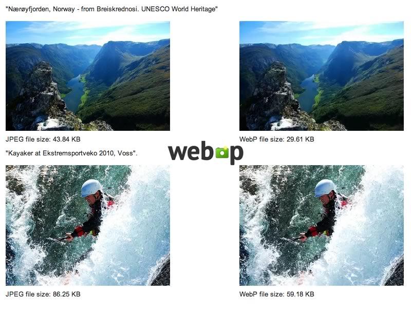 Cómo convertir imágenes WebP a jpg online, fácil y rápido - convertir-webp-a-jpg