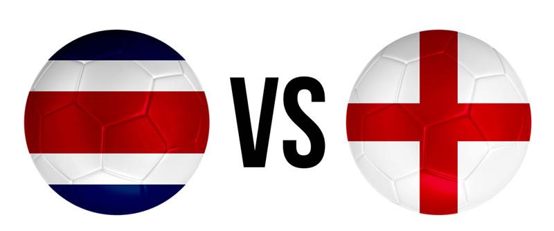 Costa Rica vs Inglaterra en vivo, los ticos van por la gloria - costa-rica-vs-inglaterra-en-vivo-brasil-2014