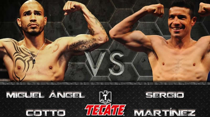 Cómo ver la pelea Cotto vs Maravilla en internet este 7 de Junio - cotto-vs-maravilla-en-vivo-por-internet-box-azteca