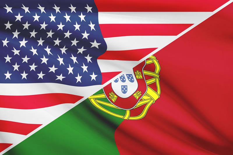 Estados Unidos vs Portugal en vivo ¡No te lo puedes perder! - estados-unidos-vs-portugal-en-vivo-2014