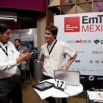 EmTech México 2014 este mes de Junio ¡No te la pierdas! - foro-de-inversion-Emtech-2013