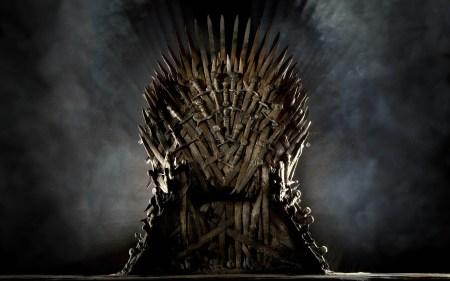 Game of Thrones: avance del noveno episodio (cuarta temporada)