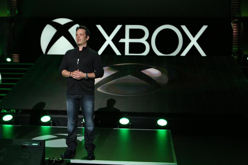 Estos son los juegos para Xbox anunciados en E3 2014 y más - juegos-xbox-one-anunciados-E3
