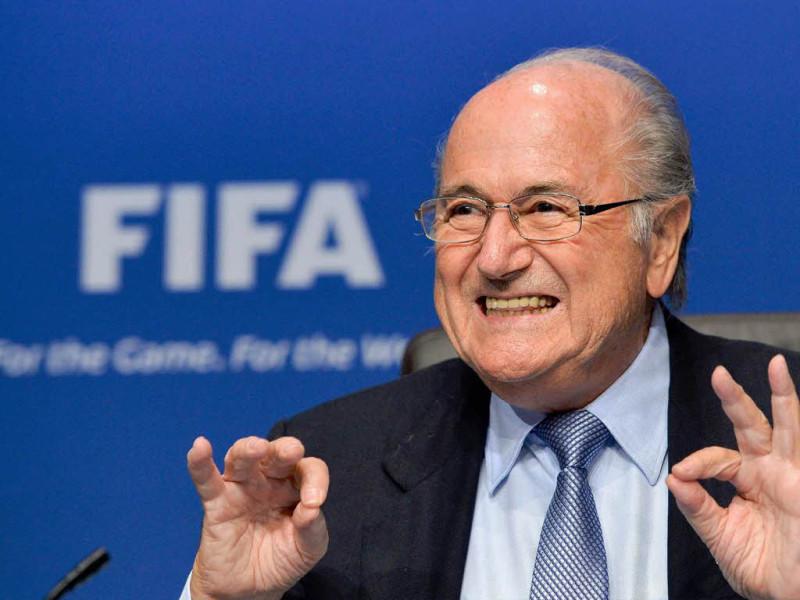 ¿Por qué organizar un Mundial deja pérdidas al país anfitrion? - mundial-de-futbol-800x600