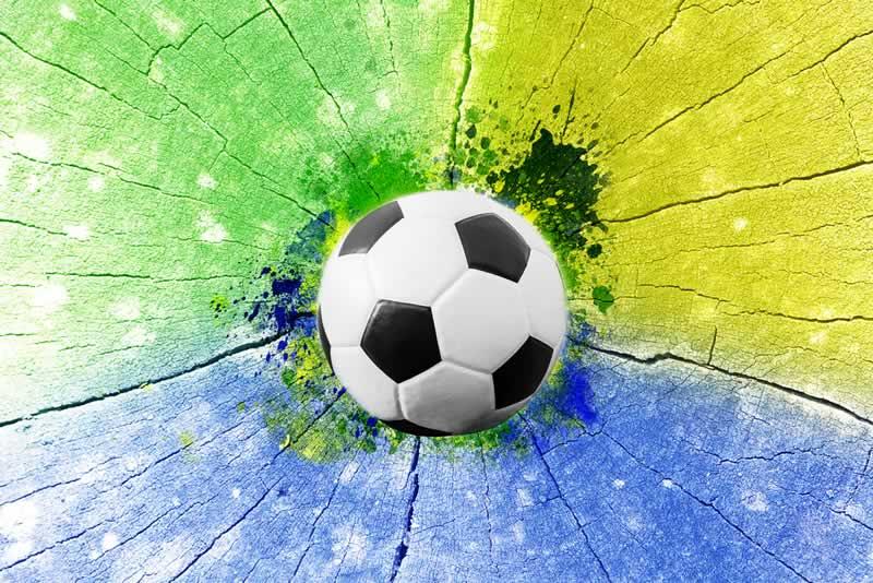 Partidos del Mundial este viernes 13 de Junio - partidos-del-mundial-13-junio