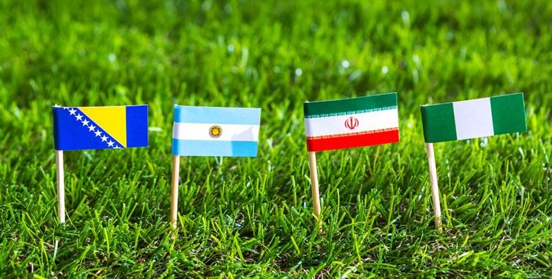 Partidos del Mundial el Sábado 21 de Junio - partidos-del-mundial-21-de-junio