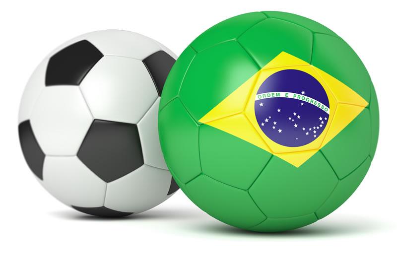 partidos del mundial 26 de junio Partidos del Mundial el Jueves 26 de Junio y sus horarios