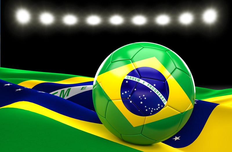 Partidos del Mundial el Sábado 28 de Junio (Octavos de final) - partidos-del-mundial-28-de-junio-octavos