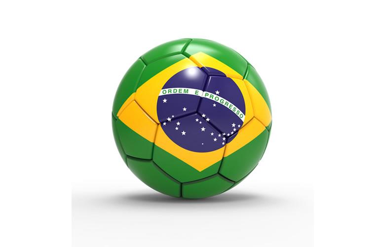 Partidos del Mundial el Lunes 30 de Junio (Octavos de final) - partidos-del-mundial-30-junio