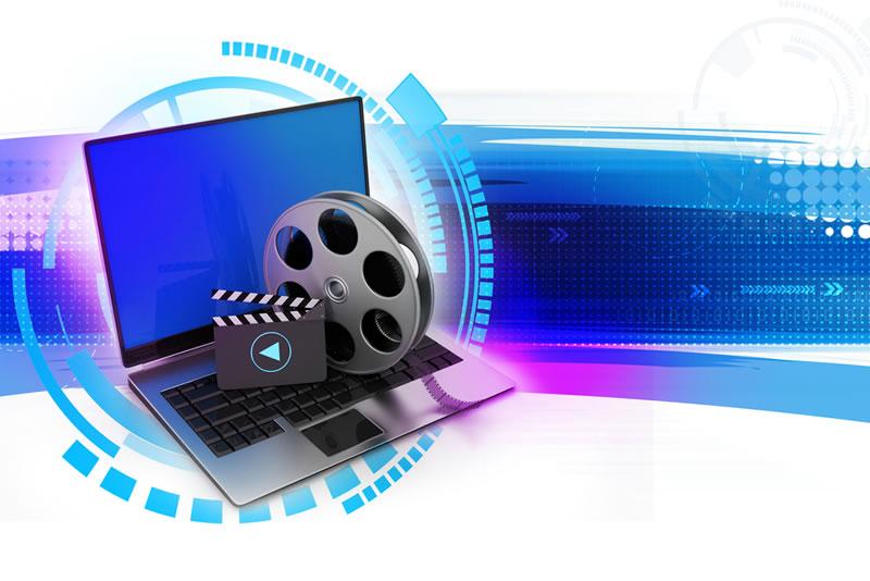 Películas online: 5 clásicos de Hollywood que debes ver - peliculas-online-gratis-clasicos-hollywood