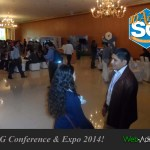 Software Guru Conference & Expo 2014 Ciudad de México - sgce-2014-2