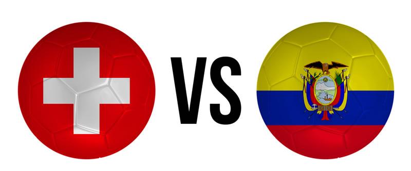 Suiza vs Ecuador en vivo por internet, Mundial Brasil 2014 - suiza-vs-ecuador-en-vivo-brasil-2014