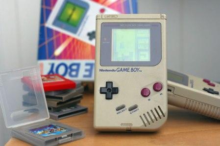 Opciones para jugar Tetris online o desde tu celular y celebrar su 30 aniversario