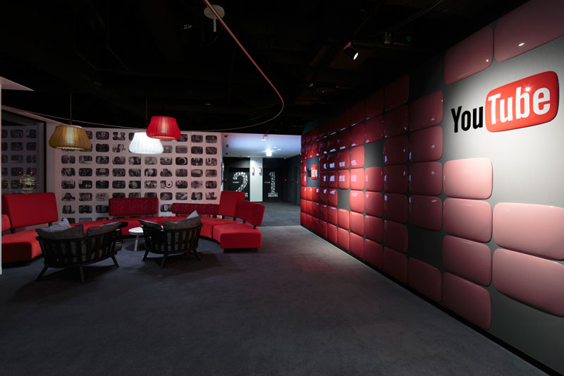 Youtube ahora permite videos a 60 cuadros por segundo - youtube-60-cuadros