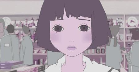 Arranca el ciclo de Anime en la Cineteca Nacional ¡Checa la cartelera! - Anime-Juegos-Mentales