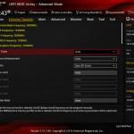 ASUS Maximus VII Ranger [Reseña] - BIOS-2