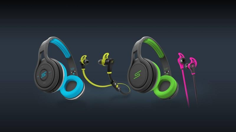 SMS sport 800x450 50 Cent desafía a Dr. Dre con su línea de audífonos para deporte