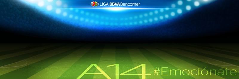 apps apertura 2014 ligamx futbol mexicano 5 apps para seguir el torneo apertura 2014 de la liga MX