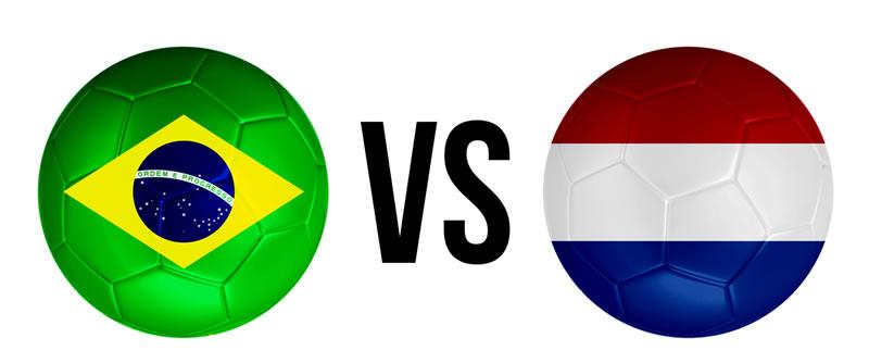 Partido Brasil vs Holanda en vivo por el tercer lugar del mundial - brasil-vs-holanda-en-vivo-tercer-lugar