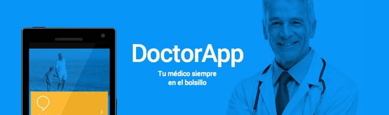 Consulta médica desde tu celular con DoctorApp - consulta-medica-desde-el-celular-doctorapp